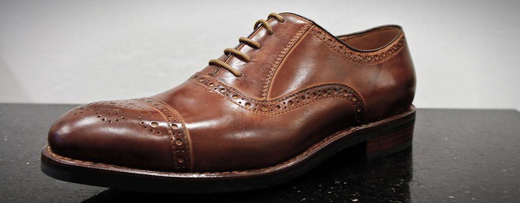 Italienische Schuhmode online kaufen › Gianfranco Colli